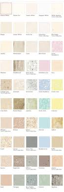 corian countertop colors dupont corian countertop colors surface materials