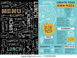 menu board images illustrations vectors menu board stock