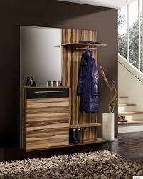 hã ngekommode flur wohnzimmerz moderne garderobe with moderne garderobe bergjans