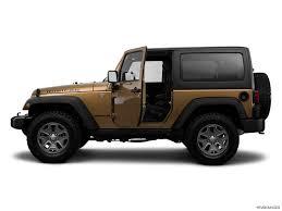 jeep wrangler rubicon two door 10181 st1280 037 jpg
