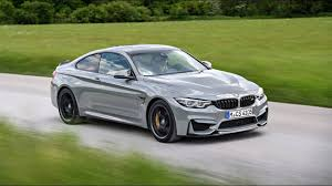 2018 bmw m4 cs lime rock grey metallic youtube