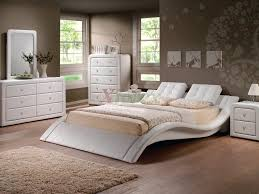 Nice Bedroom Bedroom Furniture Nice Bedroom Furniture Sets Saleon Interior
