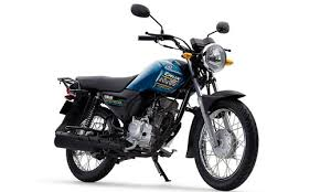 yamaha crux crux yd110 toyota kenya limited