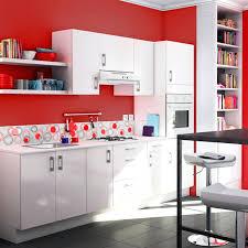 cuisine pas chere et facile meuble de cuisine pas chere et facile travelly me homewreckr co