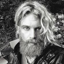 25 smart beard styles for 2018 best beard styles 2018