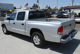 Dodge Dakota Used Truck Bed - contact us