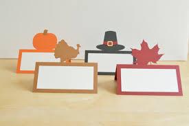 popular card turkey buy cheap card turkey lots from china card