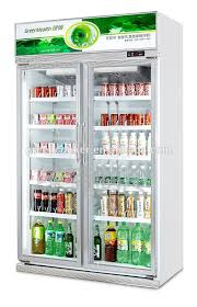 glass door refrigerator for sale stand for refrigerator stand for refrigerator suppliers and