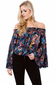 sales items women u0027s clothing bevello