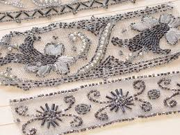 113 best tambour embroidery bead work images on pinterest