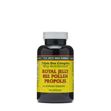 herbal supplements u0026 natural remedies available at gnc