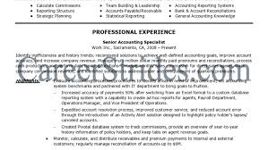 resume accountant resume remarkable accounting resume big 4 u201a top