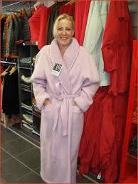 robe de chambre pyrenees robe de chambre femme luxury robe de chambre val d aryzes en