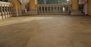Wood Floor Ceramic Tile Provenza W Age Source