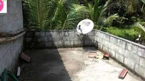 kerala property 4u 18 lakh double floor house at ottapalam youtube
