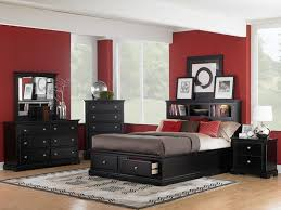 Modern Bedroom Furniture Canada Bedroom New Modern Furniture Bedroom Sets Artistic Color Decor