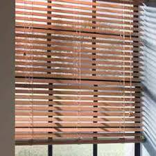 2 Faux Wood Blinds Lowes Lowes Blinds U0026 Shades Selector