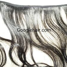 weft hair extensions wavy hair extensions 100 hair supper
