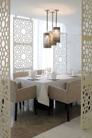 Islamic Decorations For Home Contemporary Arabic Interiors Google Search Contemporary