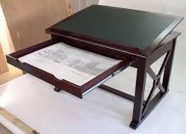 Drafting Table Supplies Architectural Drafting Table Desks U0026 Tables Pinterest Desks