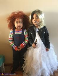 of chucky costume chucky the of chucky children s costume