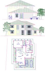 14 sri lankan house plans images brick bungalow design and plan in
