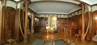 best art nouveau home design pictures interior design ideas