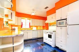 kitchen cabinet painting pictures before and after doors ideas old