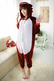 halloween animal costumes for adults best 25 animal costumes for adults ideas on pinterest disney