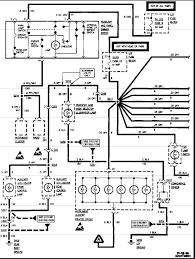 full house wiring diagram full wiring diagrams collection