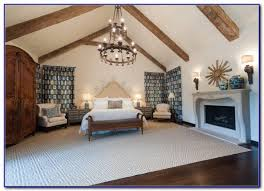 area rug for master bedroom bedroom home design ideas ekrvn0nrlx