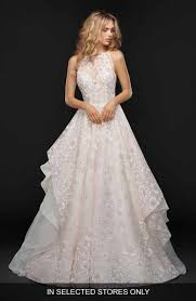 wedding sts s hayley clothing nordstrom