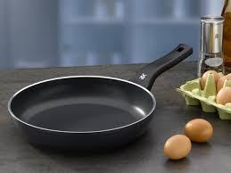 quelles sont les meilleures poeles pour cuisiner bien choisir sa poêle de cuisine