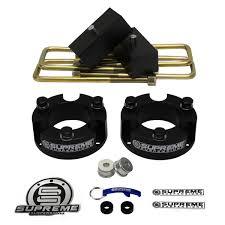 nissan frontier body lift amazon com supreme suspensions frontier lift kit full