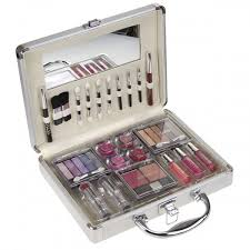 makeup sets guylond 24 cosmetic makeup set