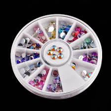 online buy wholesale diamond nail art from china diamond nail art