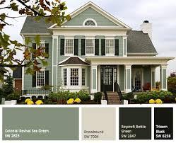 exterior house paint color trends 2015 stuff for home decor