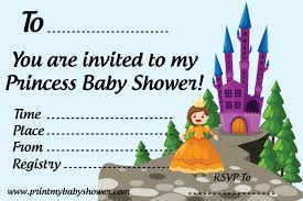 photo dinosaur baby shower invitation image