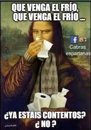 Cara Bikin Meme - beautiful 26 man flu meme best wallpaper site best wallpaper site