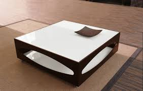 modern square coffee tables peugen net