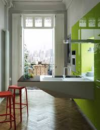 cuisine vert anis peinture cuisine vert anis inspirations avec peinture cuisine vert