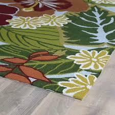 Home Depot Indoor Outdoor Rugs Outdoor Area Rugs 8 10 Medium Size Of Patio Outdoor Outdoor Patio