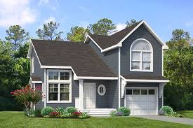 new homes to build rgb to build new homes in saw creek estates saw creek estates