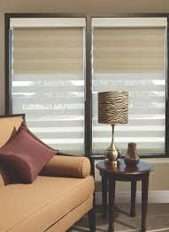 maxxmar mandalay dual banded shade with opera shades of home