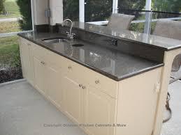 outdoor kitchen cabinets outdoor kitchen cabinets more quality outdoor kitchen cabinets