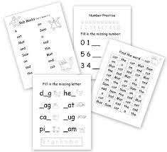 free beginning reading program sam books homeschool den