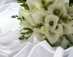 matrimonio fiori i fiori per un matrimonio in aprile notizie it