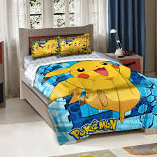 Bedroom Decor Pokemon Bedroom Accessories Pokemon Themed Bedroom Decor Ideas