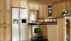 standard kitchen cabinet sizes