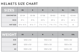 youth motocross boots size chart frequently asked questions scott